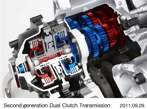 Motorrad Doppelkupplung by 2012 Honda Integra Announced All New 670cc Engine With