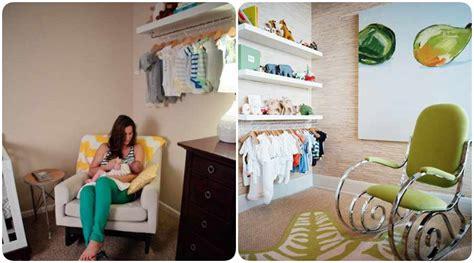 decorar habitacion bebe muebles ikea ikeando la habitaci 243 n del beb 233 decoraci 243 n original con