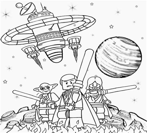 wars coloring lego wars coloring sheets coloring home