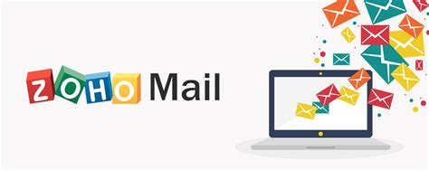 zoho mail export emails from zoho mail to apple mail using imap