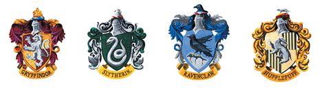 casas hogwarts carta de hogwarts lista de materiais ticket plataforma