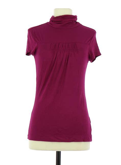 Zara Shirt 2 shirt zara femme m pas cher en achat vente