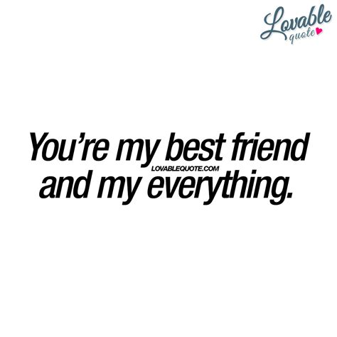 my best friend quotes friendship quotes sayings about best friends and friendship