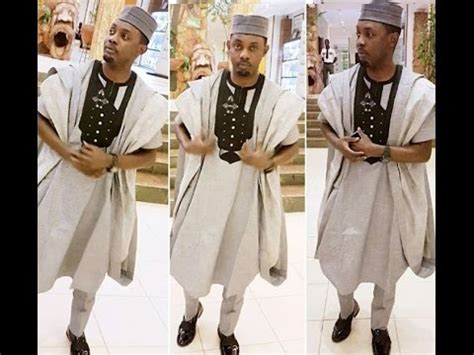 short agbada styles for men classic agbada styles for men trendy african occassion