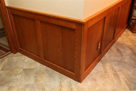 Wood Beadboard Ceiling Panels Tips Applying Wainscoting Panels For Home Best House Design