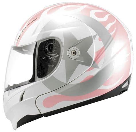 kbc motocross helmets kbc modular helmets best motorcycle helmet reviews