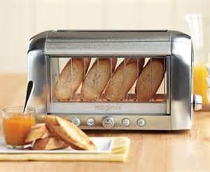 amazing kitchen gadgets cool kitchen gadgets