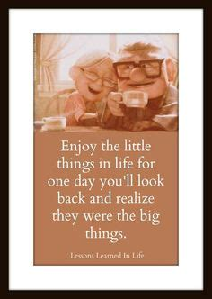film up quotes 1000 images about quotes love quotes on pinterest