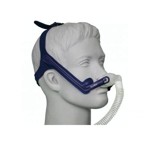 resmed mirage lt nasal pillow mask resmed has