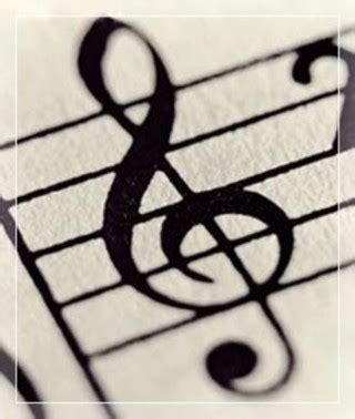 popolare orvieto bando di selezione per la costituzione di una orchestra