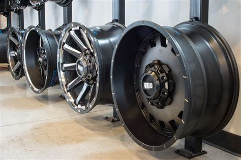 Lifted Truck Rims And Tires Package 109 Best Awt Road Lifted Trucks Images On