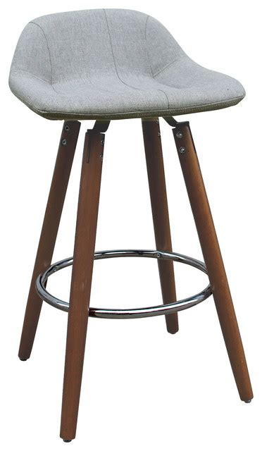 contemporary counter stools wood base counter stools set of 2 contemporary bar