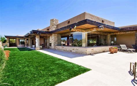 pueblo style homes santa fe pueblo style homes home style