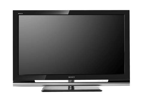 Tv Flat Lcd Sony sony bravia 46 1080p flat panel lcd hdtv search