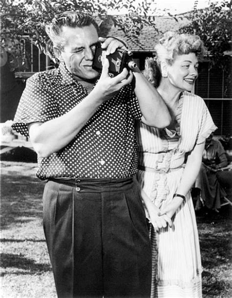 lucy ball and desi arnaz desi arnaz lucille ball