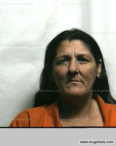 Caddo County Oklahoma Arrest Records Lori A Burkhart Mugshot Lori A Burkhart Arrest Caddo County Ok