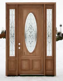 Exterior Entry Doors With Sidelights Exterior Door With Sidelights