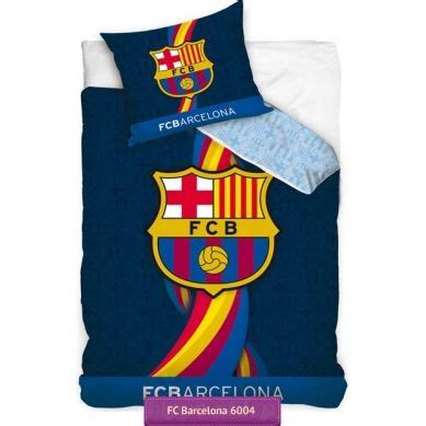 Barcelona Glow In The 15 best football bedding images on football