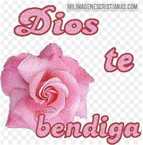 imagenes de jesus flores im 225 genes cristianas de dios te bendiga con flores