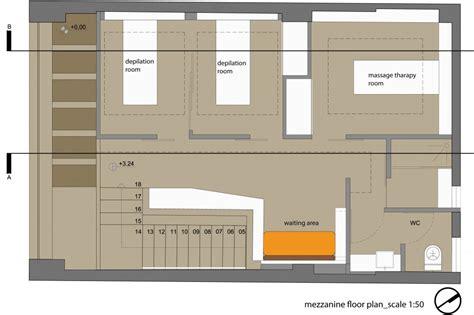 mezzanine floor plan design decoration architecture photography mezzanine floor plan 105706