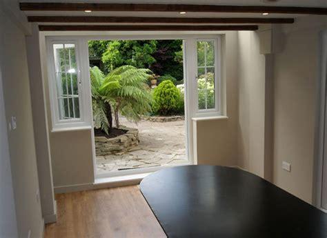 master bedroom garage conversion after bedroom garage garage conversion master bedroom house conversions