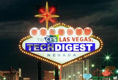 Ces 2008 Bt Vision To Be Available Through Xbox 360 2 by Tech Digest