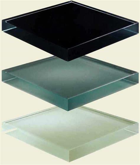 weißes glasfliesen badezimmer schlafzimmer luxus design