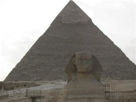 King Hotel Cairo Giza Africa giza pyramid picture of cairo cairo governorate