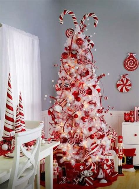 christmas decorating hobby lobby ideas christmas decorating