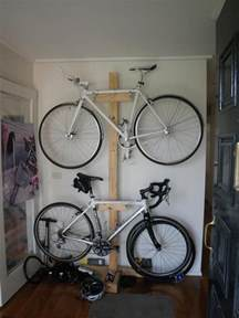 Garage Bike Storage 25 Best Ideas About Bike Storage On Garage