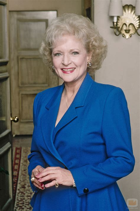 day betty white my days nights with betty white cinematic passions by