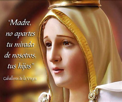 imagenes bellas de la virgen maria virgen mar 205 a ruega por nosotros pensamientos de la