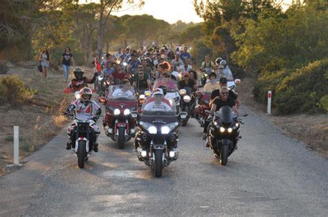 uluslararasi manavgat motosiklet festivali son dakika