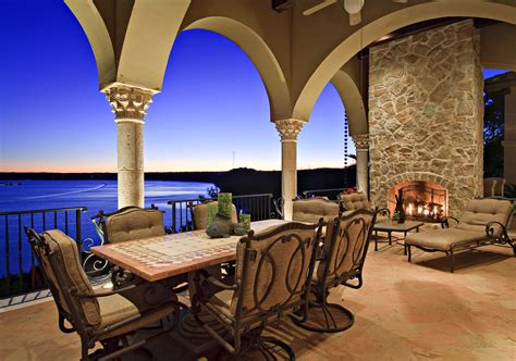 lake travis waterfront homes for sale waterfront homes for
