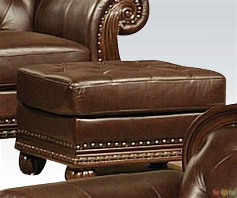sofa and loveseat sets 1000 the best 28 images of sofa and loveseat sets 1000 mavin top grain leather sofa loveseat and