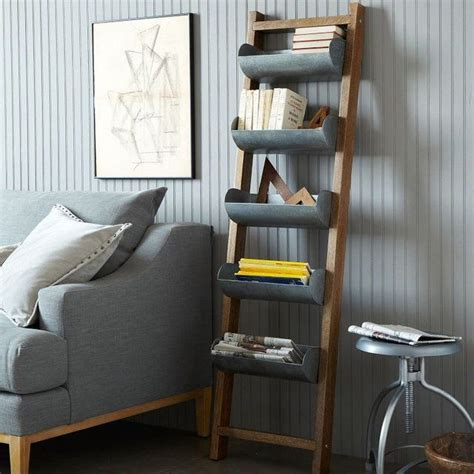 entryway storage shelf fancy conveyor adjustable floor shelf for the home