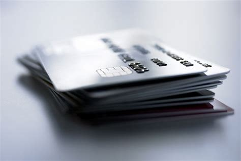 Prepaid Gift Card Number - what every merchant should know about prepaid cards