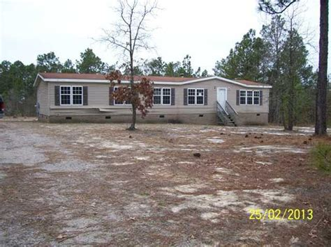 Carolina Cabins For Sale By Owner by Cameron Carolina Nc Fsbo Homes For Sale Cameron By Owner Fsbo Cameron Carolina