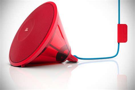 Speaker Jbl Spark jbl spark wireless speaker mikeshouts