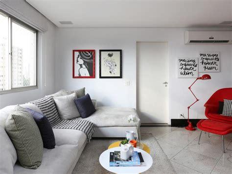 Balmut Sofa No 37 42 sof 225 cinza 60 fotos de decora 231 227 o da pe 231 a em salas
