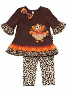 thanksgiving baby clothes 1000 images about crazy about fall babies on