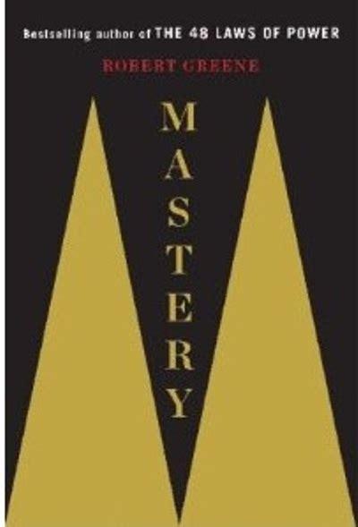 mastery robert greene libro en fnac es