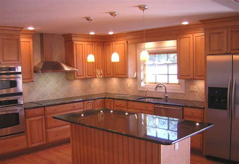 remodeling kitchen island kitchen tile backsplash remodeling fairfax burke manassas