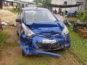 icici lombard motor claim status icici lombard motor insurance to check the status of