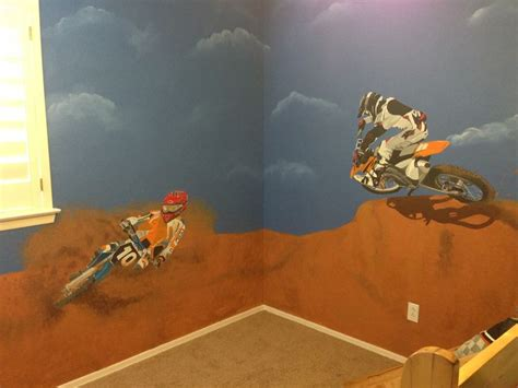 Exposed Again Danas Dirt by 79 Best Colson Bedroom Ideas Images On Child