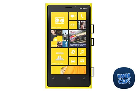 Format Video Nokia Lumia 920 | nokia lumia 920 i 231 in hard format novacep