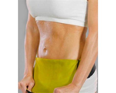 Sauna Belt Plus T1310 3 11 for a slimming self heat sauna belt buytopia
