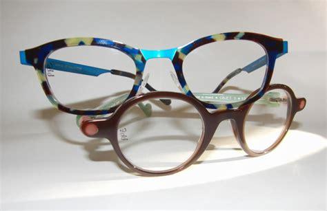 et valentin selden optometry eyecare in norfolk va