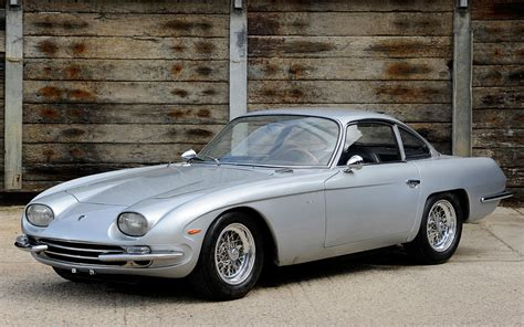 Lamborghini 350gt Price 1964 Lamborghini 350 Gt Veloce Specifications Photo