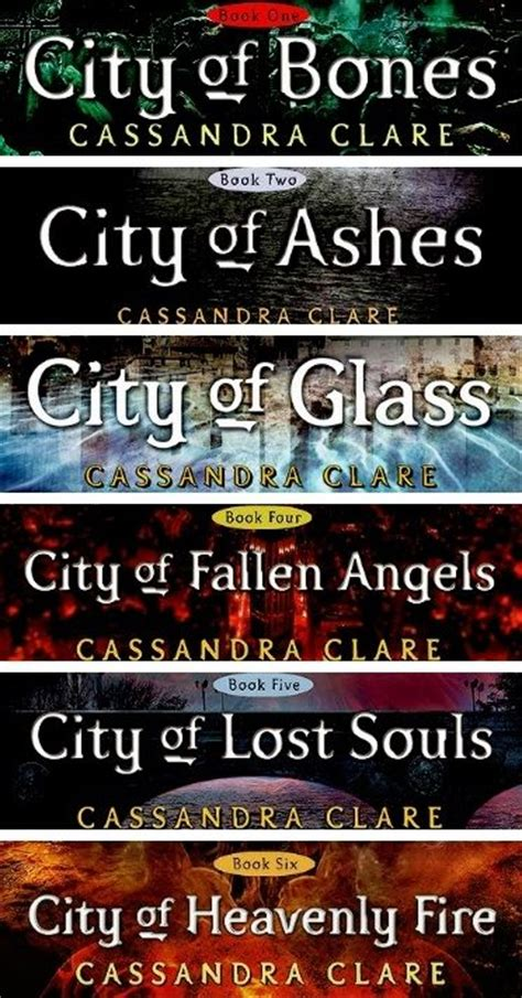 best mortal instruments book 25 best mortal instruments quotes on the